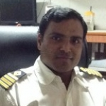 Profile picture of Arunkumar A