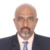 Profile picture of Abid Manikfan